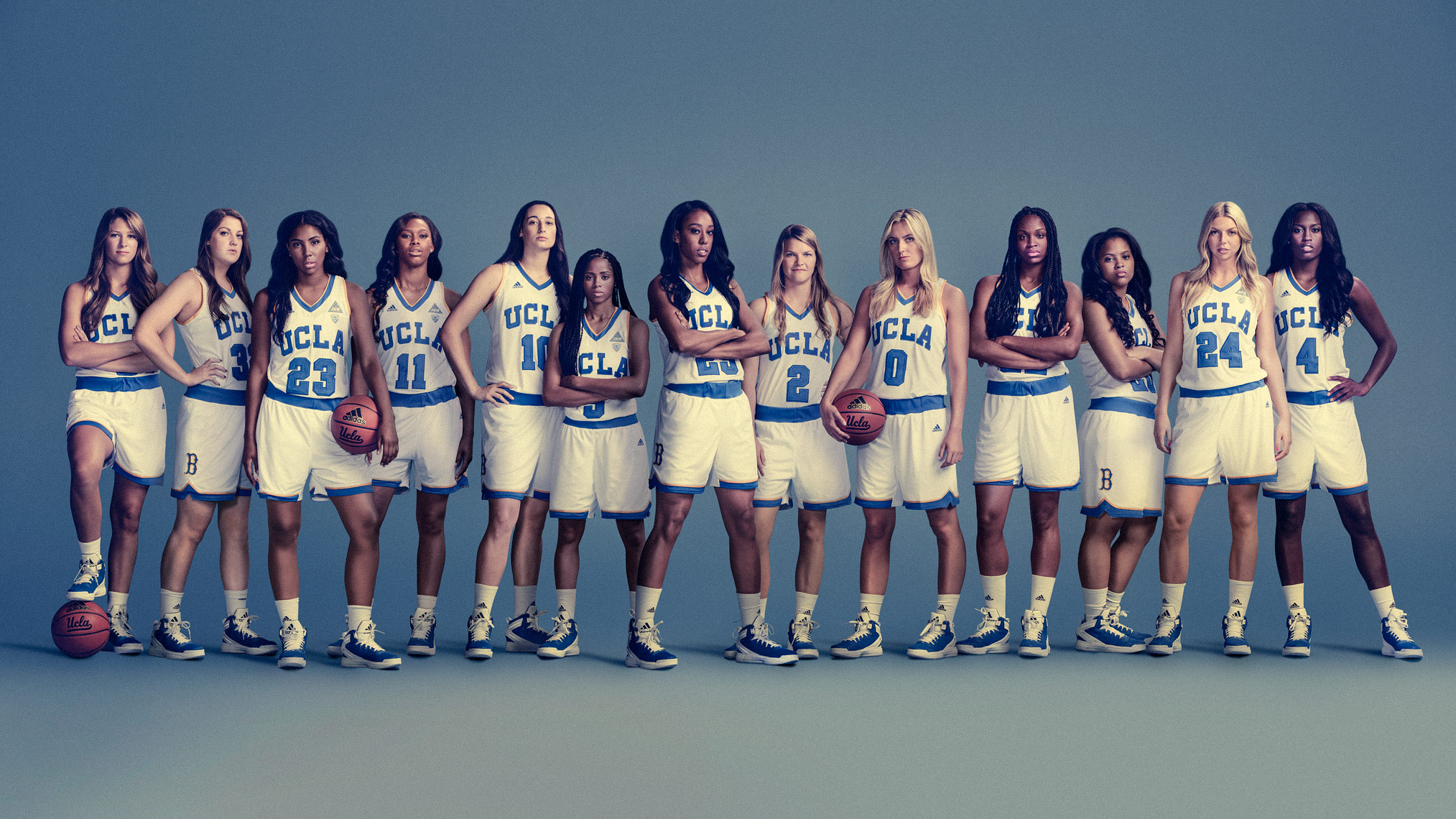 STUDARUS_UCLA_WBB_2016_TEAM